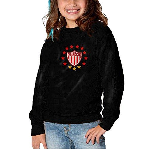 kaiququ-toddler-sweatshirt-n-ecaxa-club-baby-pullover-sweatshirt
