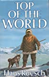 img - for Back to the Top of the World book / textbook / text book