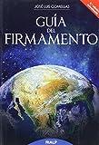 img - for Gu a del firmamento book / textbook / text book