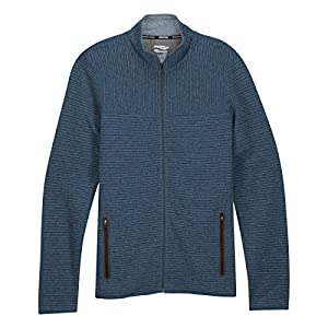 a5c254edc336ce Buy saucony hoodie for sale   Up to OFF79% Discounted