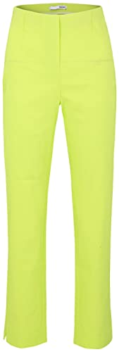 Stehmann – Pantalón – Ajustado – Básico – para mujer lima 38
