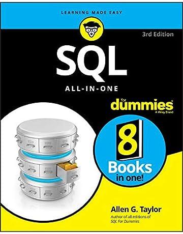 Amazon com: Oracle - Databases & Big Data: Books