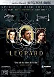 Leopard The-Special Edition [DVD]