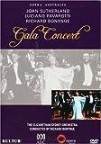 Sutherland-Pavarotti-Bonynge Gala Concert, Opera Australia