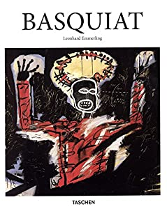 "Afficher ""Jean-Michel Basquiat"""