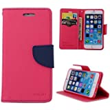 CLASSICO UNIVERSAL WALLET DAIRY FLIP COVER SUITABLE FOR Lyf Water 11