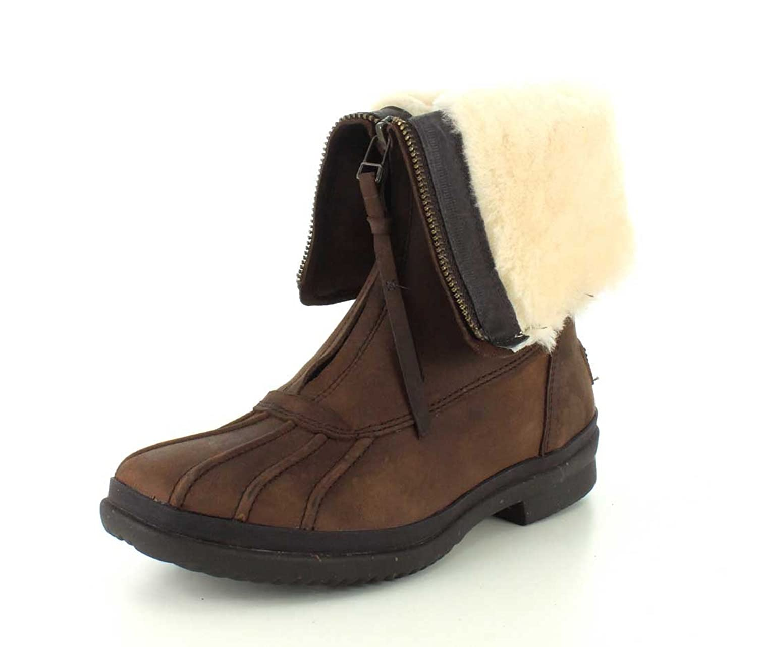 UGG Womens Arquette Boot