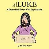 The Comic Book of Luke