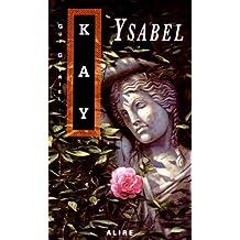 Ysabel - N° 108