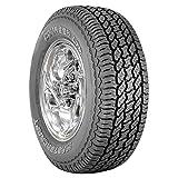 Mastercraft Courser LTR All-Season Radial Tire - 31/105R15 109R