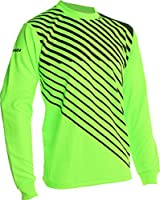Vizari Arroyo Goalkeeper Jersey