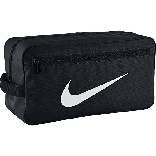 NIKE Nike Brazilia Shoe Bag product image