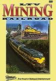 LTV Mining Railroad [DVD]