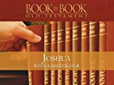 Book by Book: Joshua