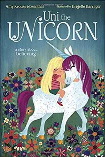 Image result for uni the unicorn