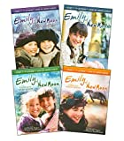 Emily of New Moon: The Complete Season 1-4