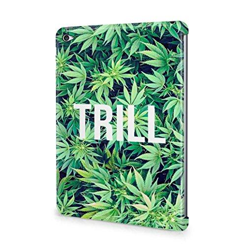 trill-weed-marijuana-mary-jane-durable-hard-plastic-protective-tablet-case-cover-for-apple-ipad-mini