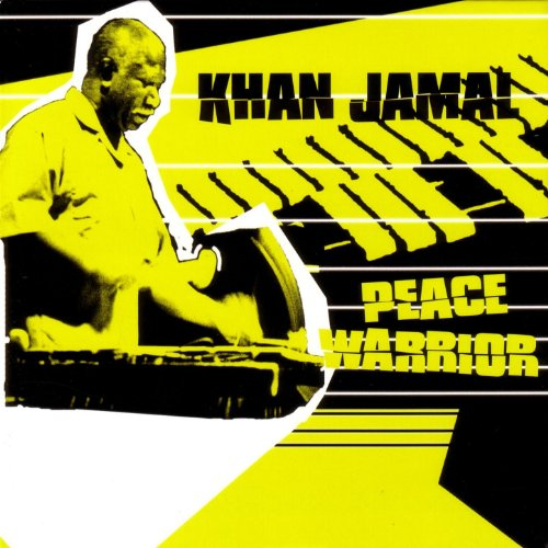 amazoncom peaceful warrior khan jamal mp3 downloads