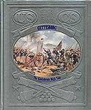 Gettysburg, Champ Clark, 0809447584