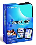 First-Aid-Only-All-purpose-First-Aid-Kit-Soft-Case-131-Piece