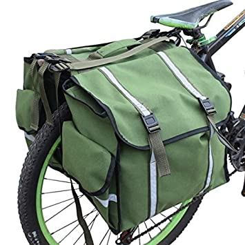HCHD Ciclismo Mountain Road Bicicleta Bicicleta 3 En 1 ...