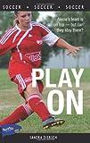 Play On, Sandra Diersch, 1552778452