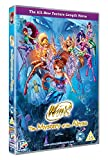 Winx Club - The Mystery of the Abyss [DVD]