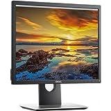 """Dell Professional 19"""" Square Monitor P1917S"""