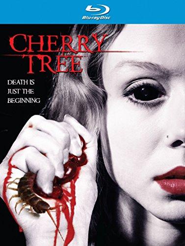Cherry Tree [Blu-ray]