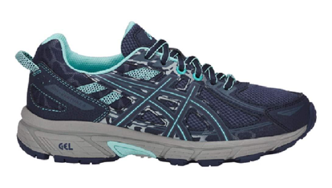 ASICS Women's Gel-Venture 6 Running Shoe, 8.5