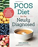 PCOS DIET FOR THE NEWLY DIAGNO