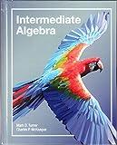 img - for Intermediate Algebra book / textbook / text book