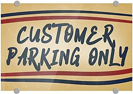 CGSignLab Nautical Wood Premium Acrylic Sign Now Open 27x18