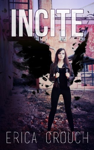 Incite (Ignite) (Volume 2)