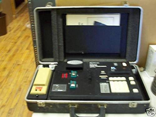 Pro-Log M9000 Pro-Log Prom Programmer Series 90 - M9000 Series
