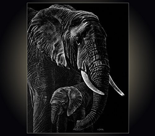 Trading hunter forex elephant method