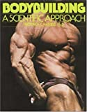 train from crystal city - Bodybuilding: A Scientific Approach