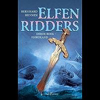 Fjordland (De Elfenridders Book 3)