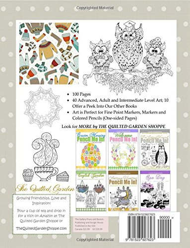 Welcome Winter Colouring Book For Kids Doodle Pad Books Children In All Departments