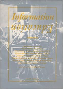 Book Buscar la filosofía en las ciencias sociales