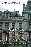 Heidi's House, Crawford Gary, 1499022263