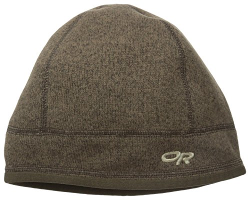 Tamaño Long Extra House Lake Color Beanie Rio tierra Research Large Outdoor Alpine Large 8qwZxwaS