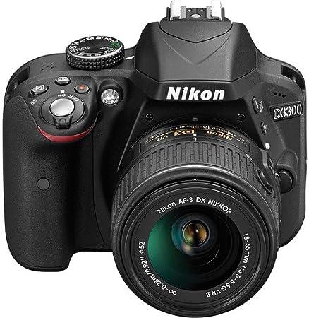 Nikon 13473 product image 9