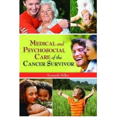 Download [(Medical and Psychosocial Care of the Cancer Survivor)] [Author: Kenneth D. Miller] published on (May, 2009) pdf