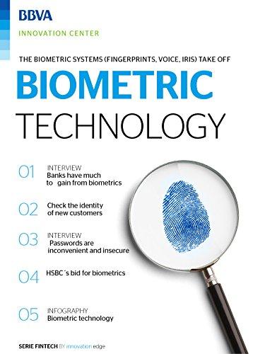 ebook-biometric-technology-fintech-series-by-bbva