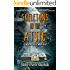 Skeletons in the Attic (A Marketville Mystery Book 1)
