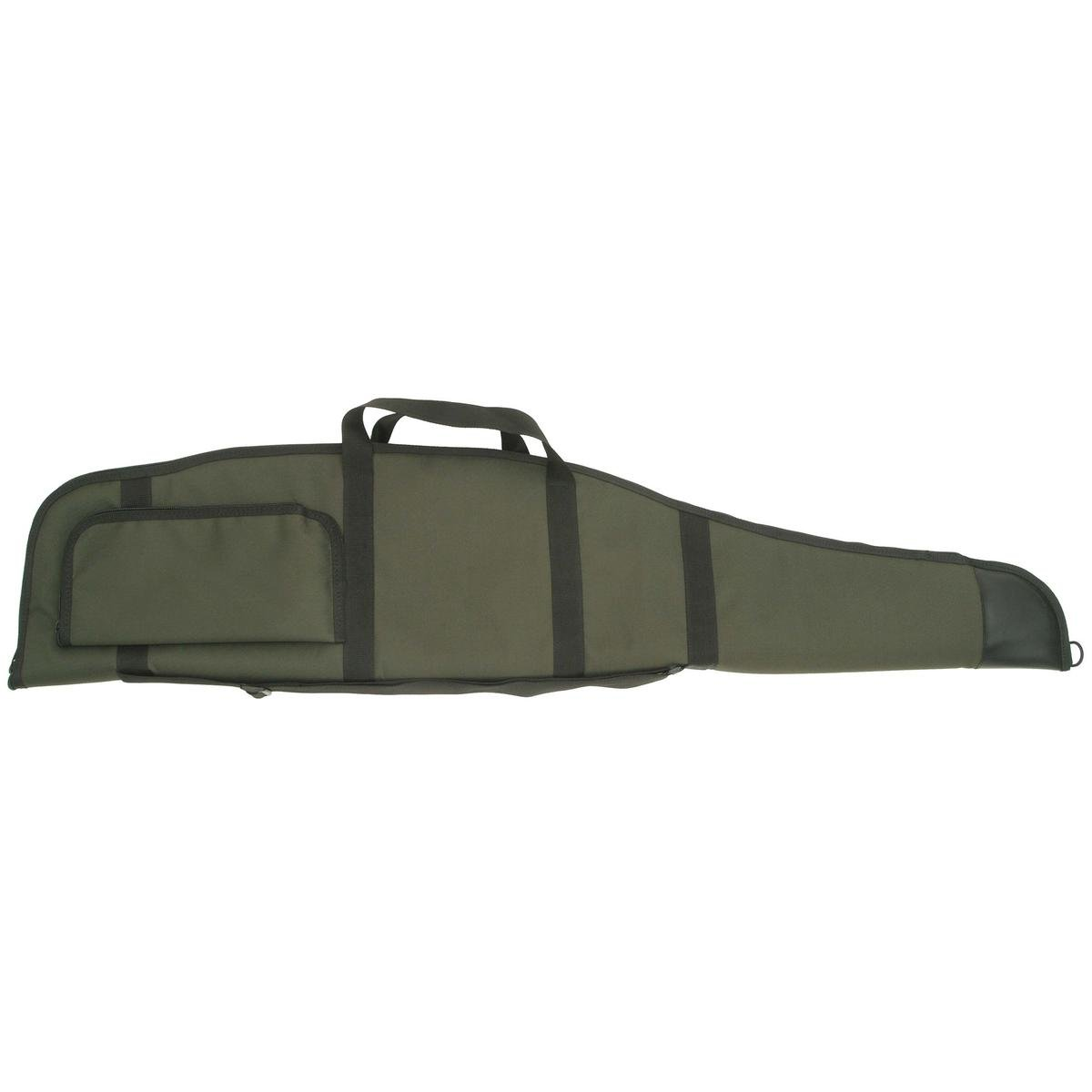 AC Rifle Cover 48'' Long 12'' Wide Polyester