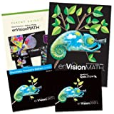 MATH 2011 HOMESCHOOL BUNDLE GRADE 4