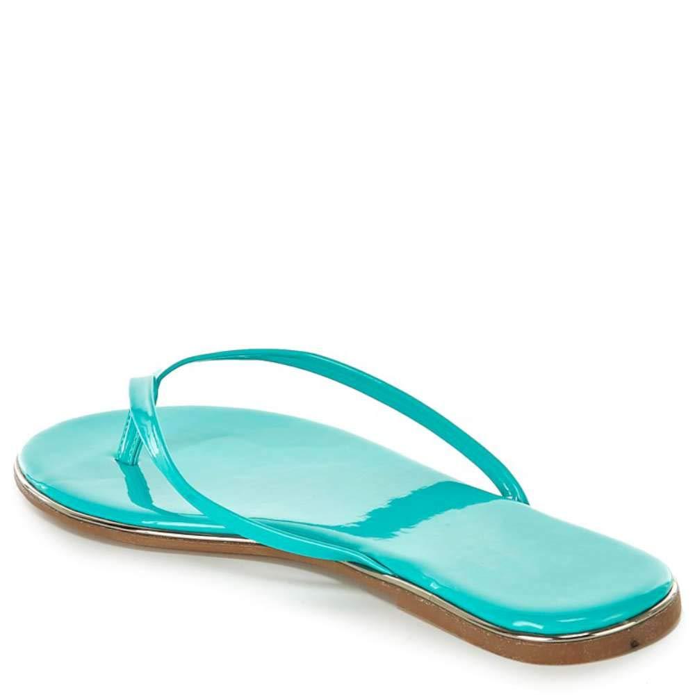 2f415d66f5c1 Amazon.com  bebe Women s Ilistra Sandal  Shoes