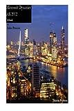 Microsoft Dynamics AX 2012 - a Book, Marius Popescu, 1470055627